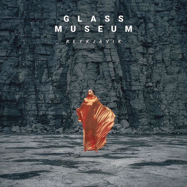 Glass Museum