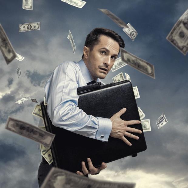 Frais de dossier-titres: de 47,50 à 644 euros pour un même portefeuille!