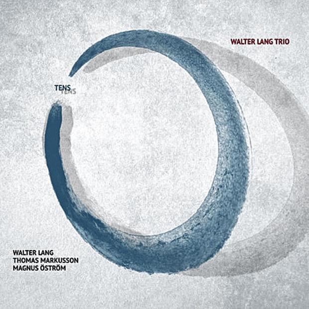 Walter Lang Trio