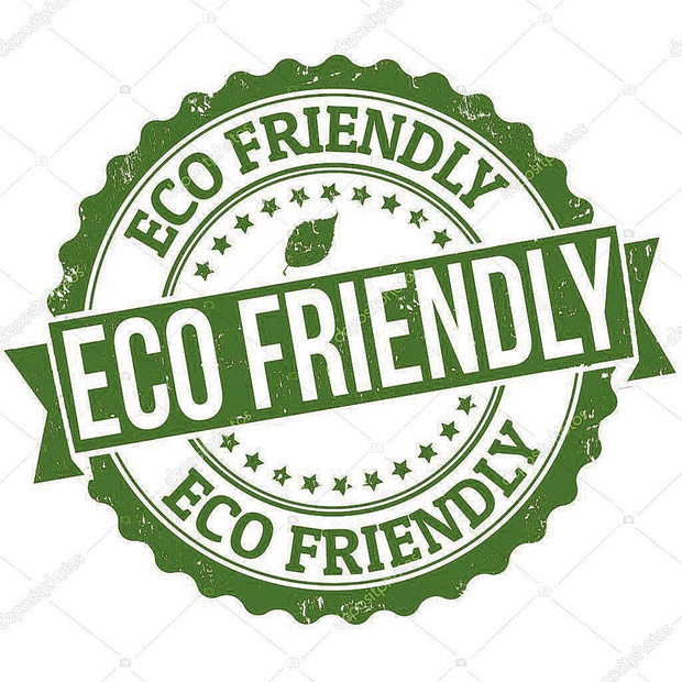 Consommables: quelles alternatives (plus) écologiques?