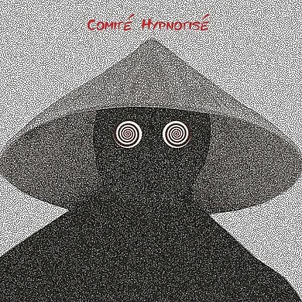 Comité Hypnotisé