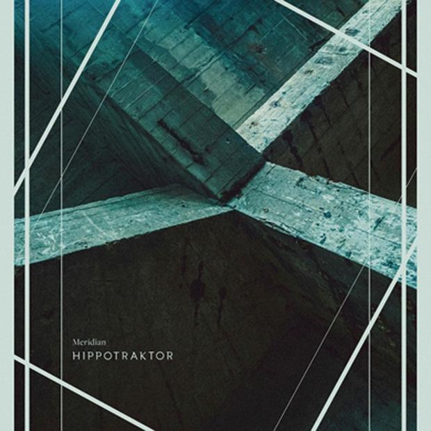 Hippotraktor