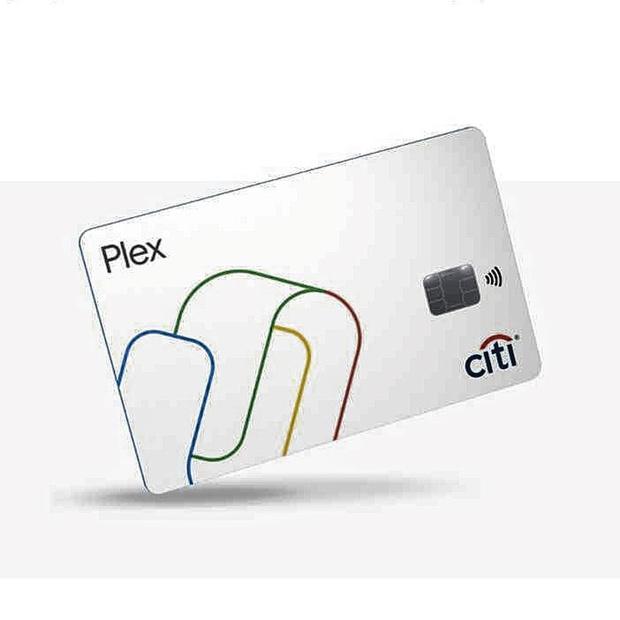 Google lance Plex