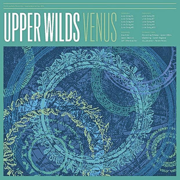 Upper Wilds