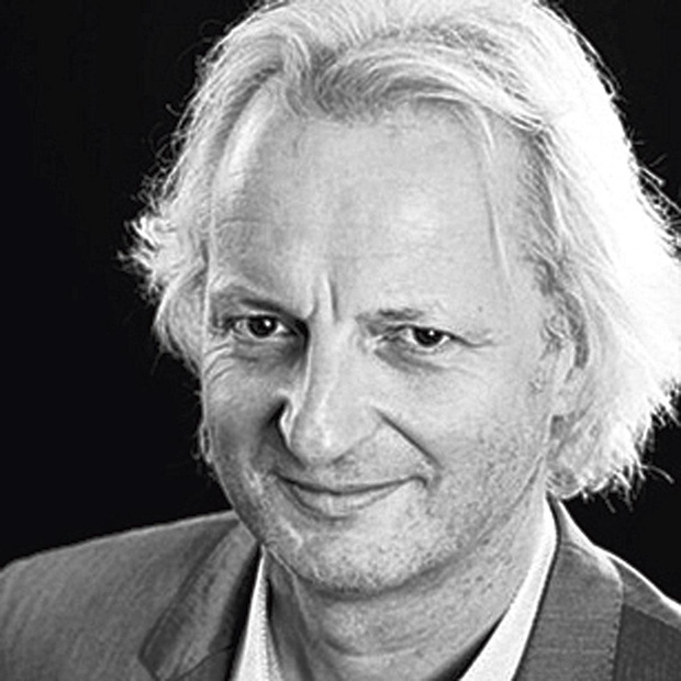 Jan Denys