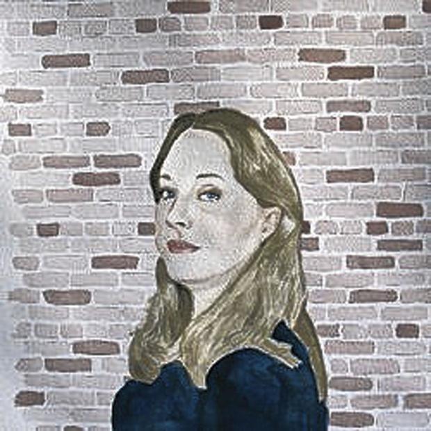 Dorothea Paas