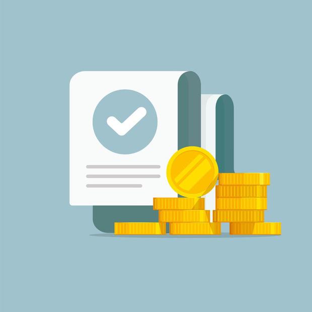 Checklist om verstandig te beleggen