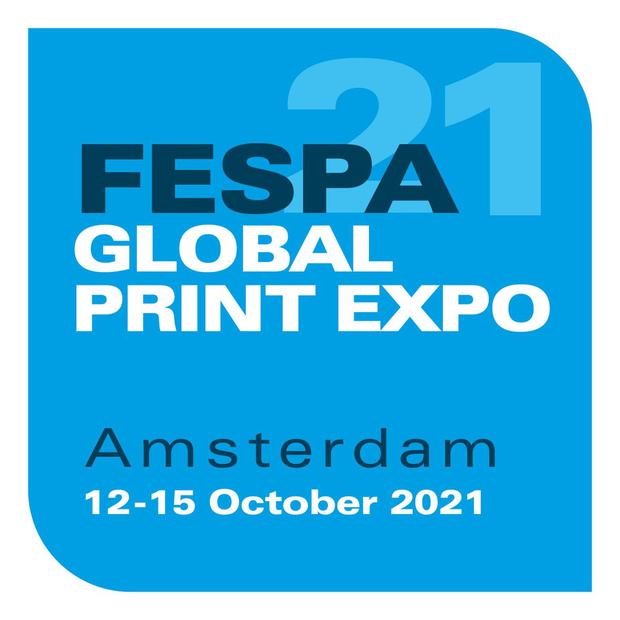 Nouvel ajournement pour la Fespa Global Print Expo