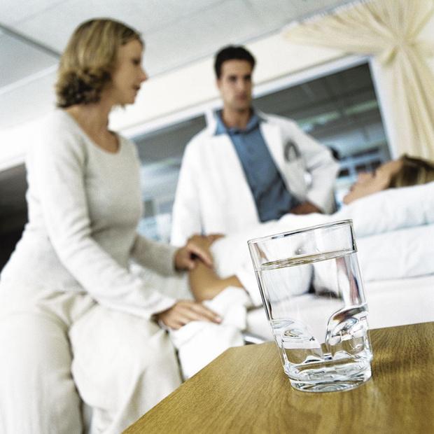 Médecins et euthanasie : le grand doute