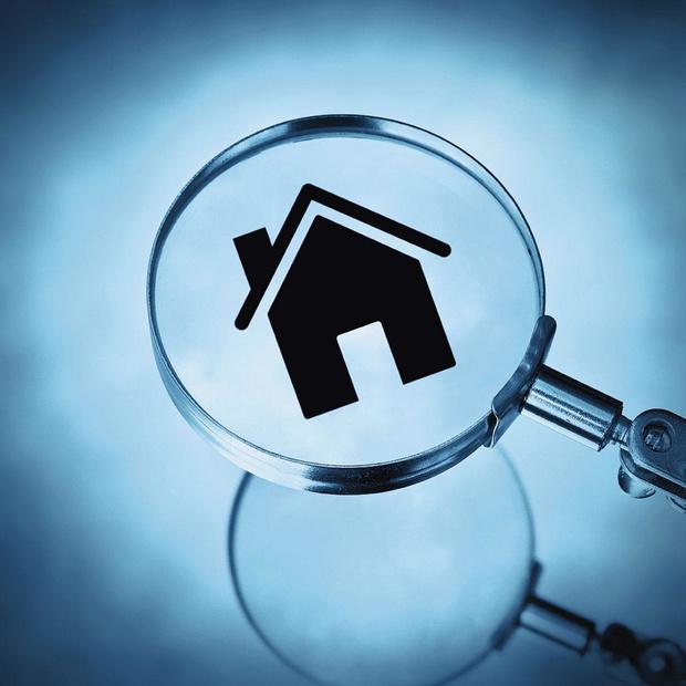 La société immobilière Inclusio débarque sur Euronext