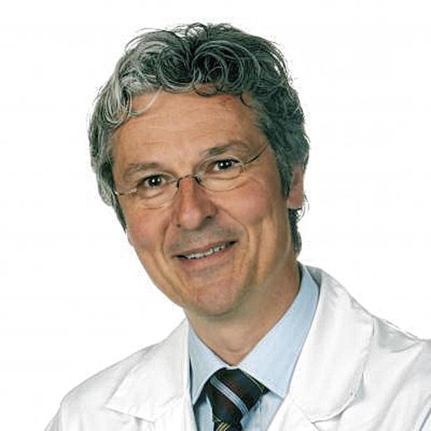 Zin en onzin van de Retzius-sparende radicale prostatectomie