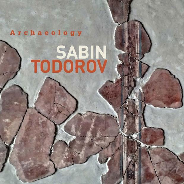 Sabin Todorov