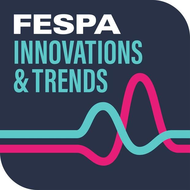 Fespa lanceert dit voorjaar twee virtuele events