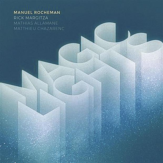 Manuel Rocheman
