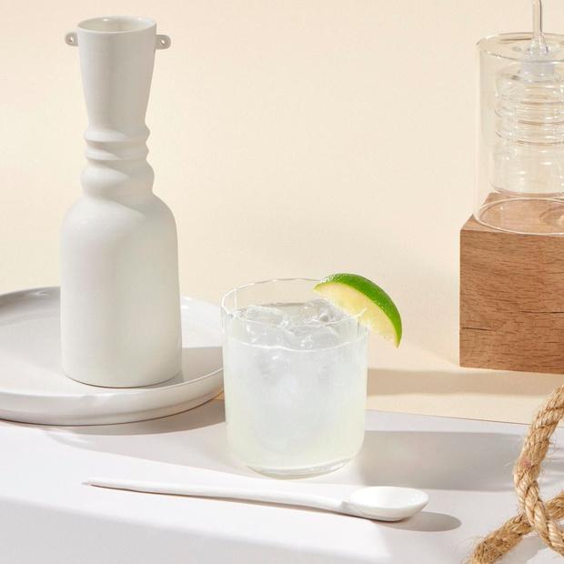 Schol: Thomas Timmermans tipt het recept van zijn favoriete cocktail