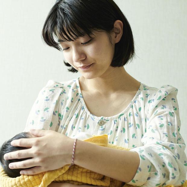 True Mothers: Naomi Kawase confronte une famille aux conséquences inattendues d'une adoption