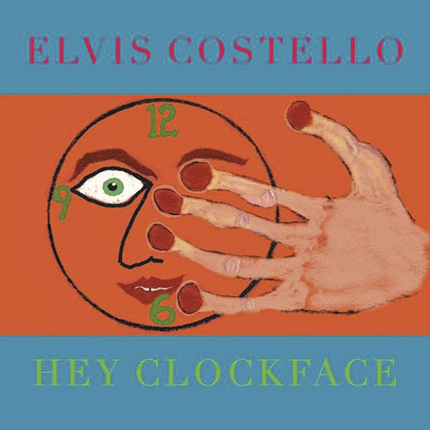 About Costello