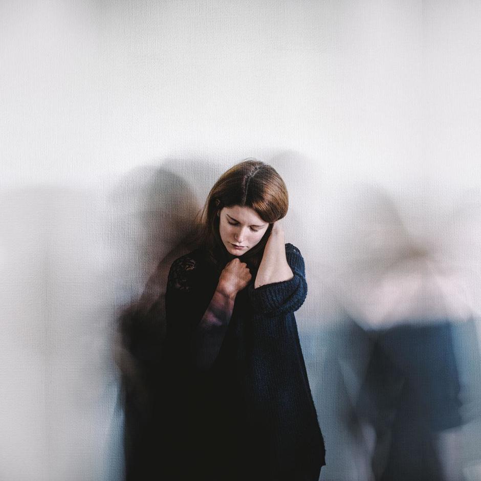 Psychose: wie loopt het meeste risico en wat kun je ertegen doen?