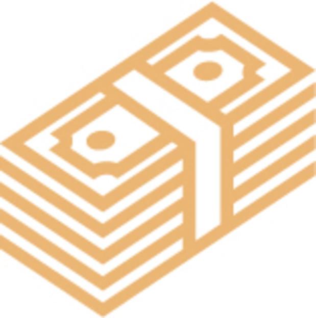 100.000 assurances groupe sous-financées
