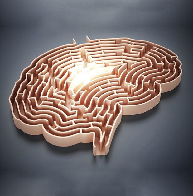 Un pas supplémentaire dans la compréhension de la maladie d'Alzheimer