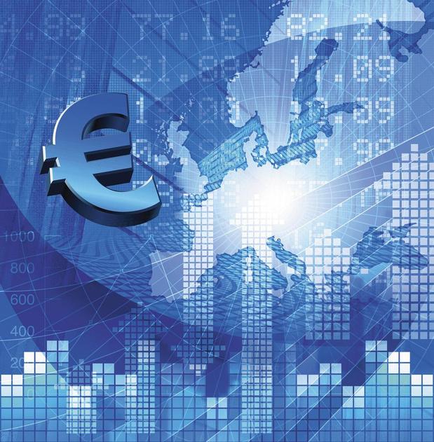 Actions: l'Europe a rarement été aussi bon marché