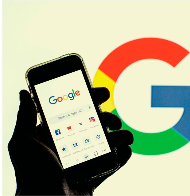 Google gaat waarschuwen voor onbetrouwbare resultaten