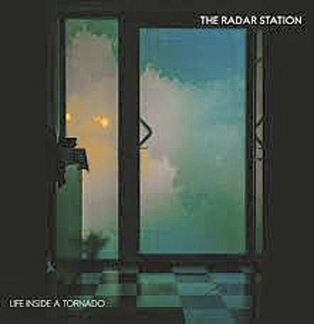 The Radar Station