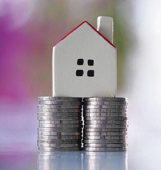 ING investit dans l'IA pour vérifier les crédits hypothécaires