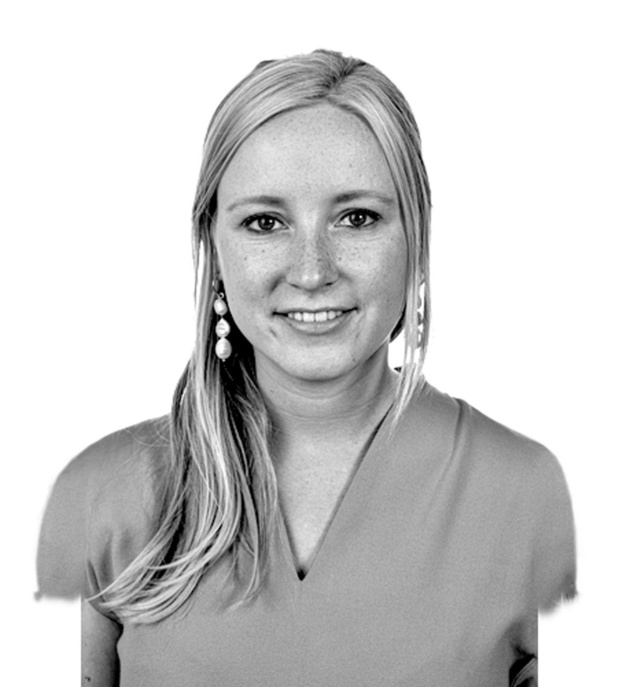Melissa Depraetere - Stemmen via de computer