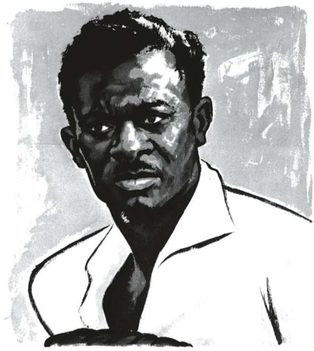 Elie Phambu Ngoma-Binda
