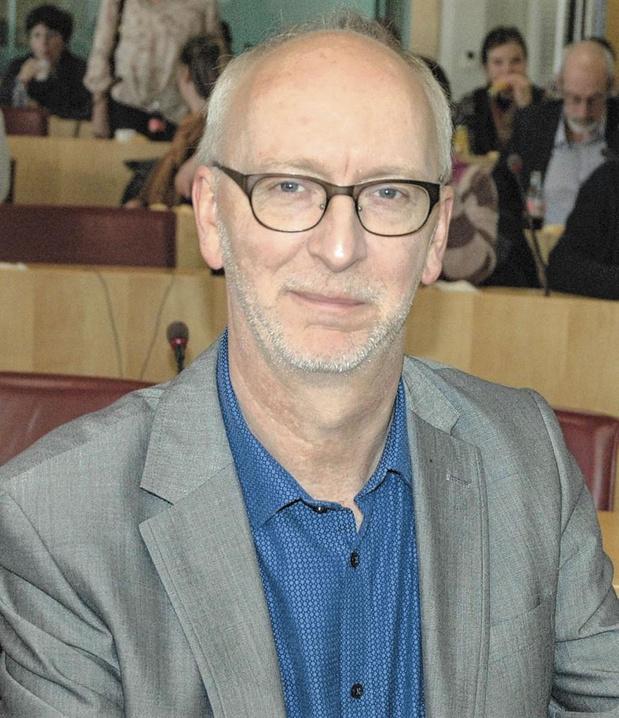 """""""La révision de la nomenclature va permettre de rééquilibrer les revenus des prestataires"""""""