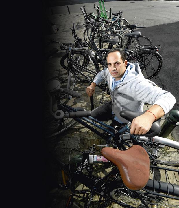 Veloo.com , l'Immoweb du vélo