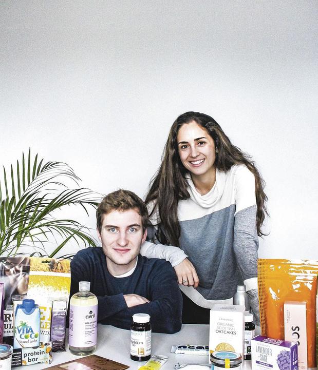 BeCommerce Awards: Kazidomi est consacré meilleur webshop actif en Belgique