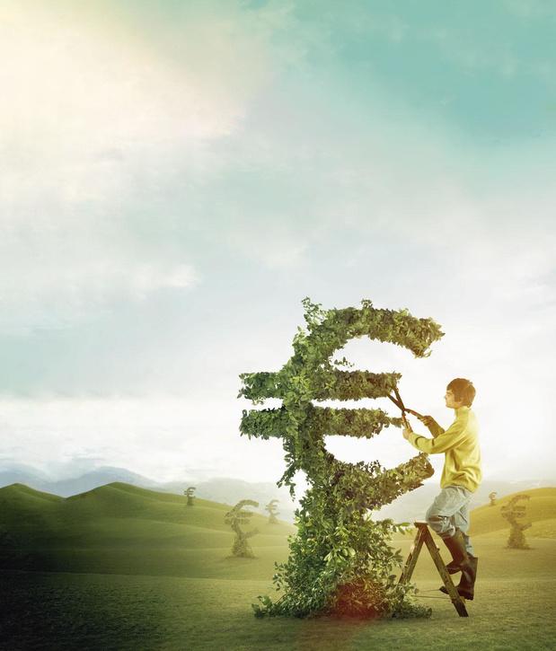 Entreprises: Réduire les coûts? Oui, mais pas n'importe comment (analyse)