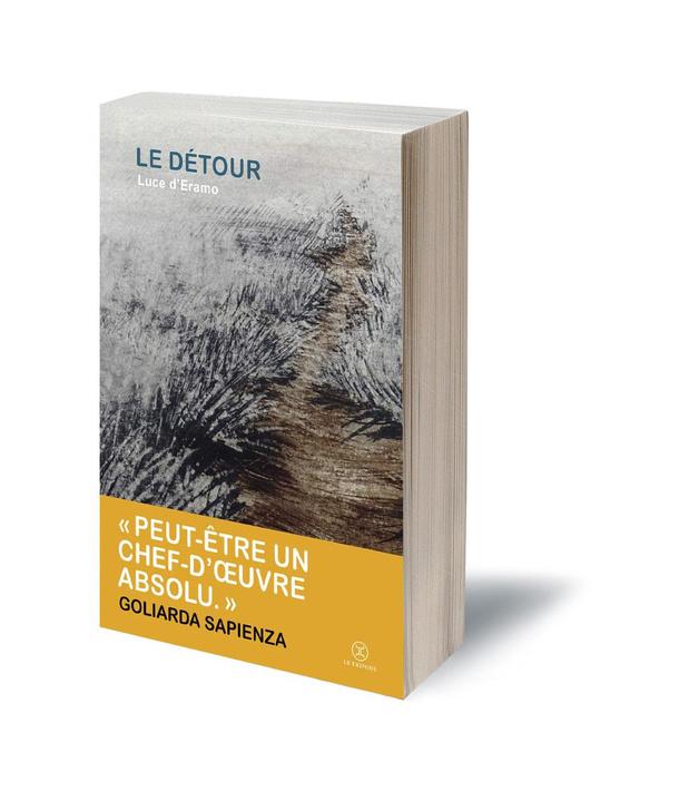 Un immense ouvrage sur les camps et la mémoire