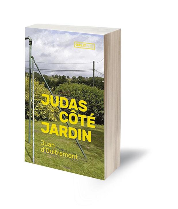 Judas au Paradis