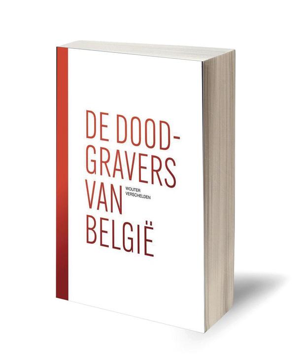 'De doodgravers van België': regeringsonderhandelingen met veel politieke spelletjes, maar weinig inhoud