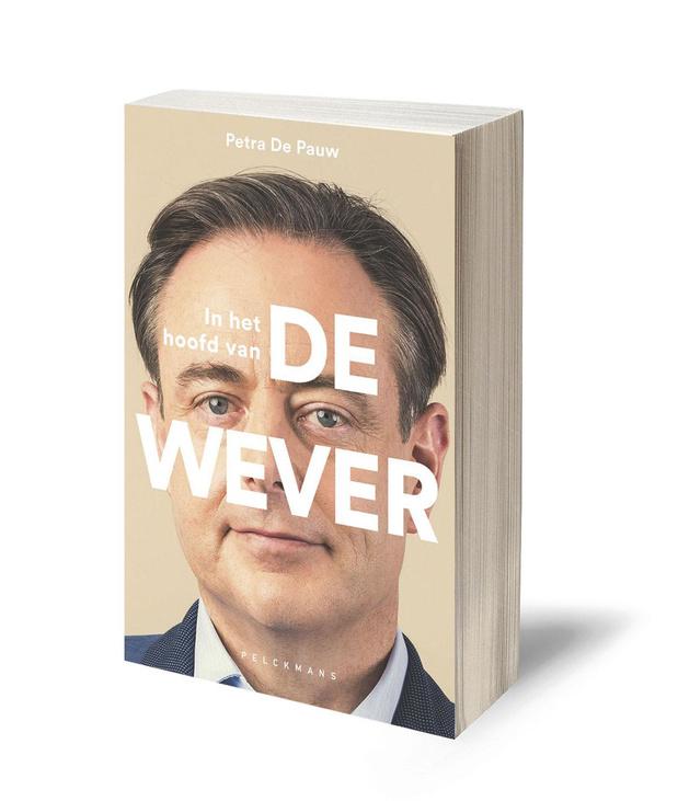 Vijftig jaar De Wever