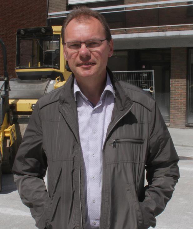 Elf leiders van Chiro Langemark testen positief op corona, ook burgemeester in quarantaine