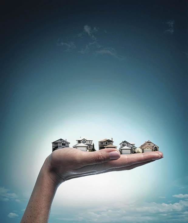Investissements locatifs: refroidis, les multipropriétaires?