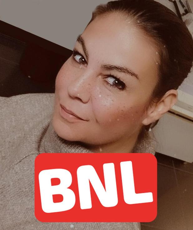 West-Vlaamse public-relationslady voor BNL : Stéphanie Meire voortaan radio !