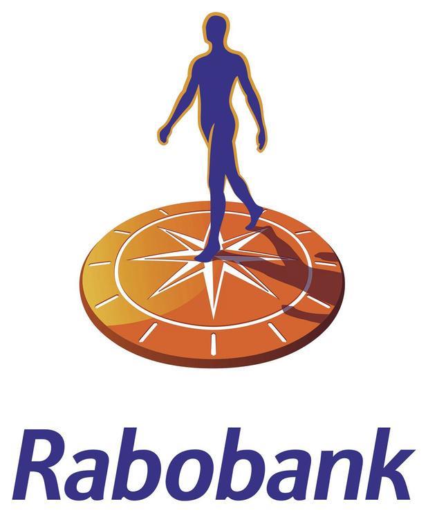 Fin de Rabobank.be