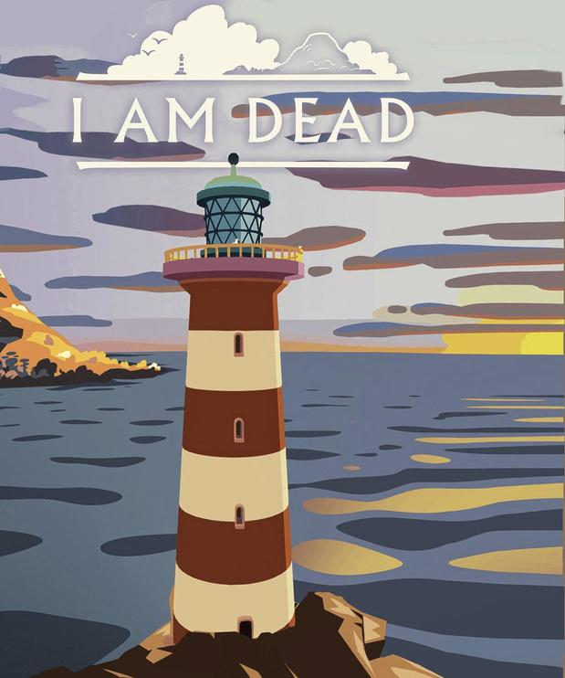 I Am Dead, l'hymne à la vie