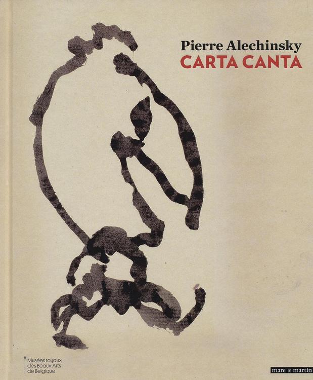 Le livre de Pierre