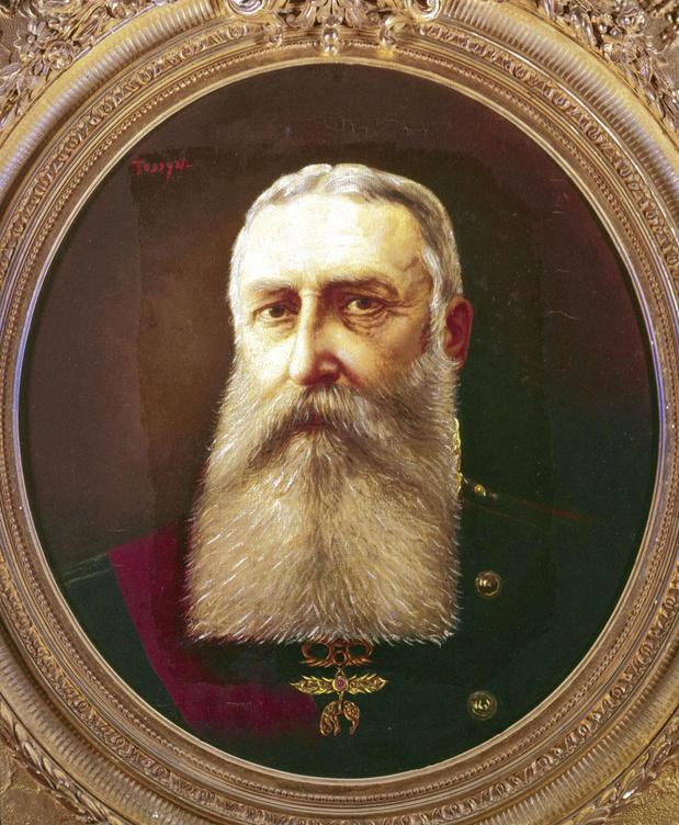 Vers des excuses de la Belgique pour Léopold II ?