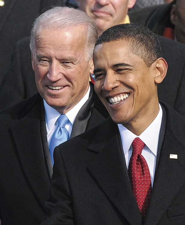 Obama, le président qui doute