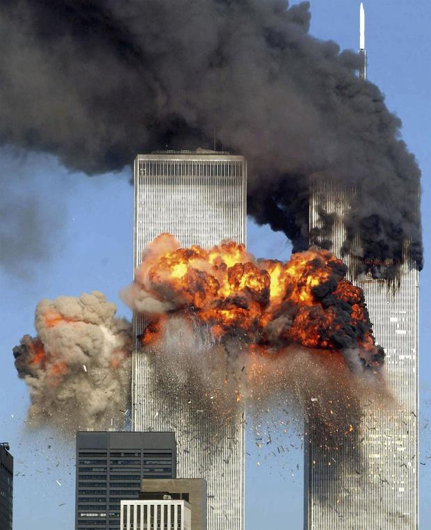 11 septembre: 20 ans sous l'emprise de la terreur. Et maintenant?