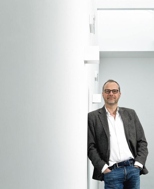 'Hybride vergaderingen zijn een blijver'