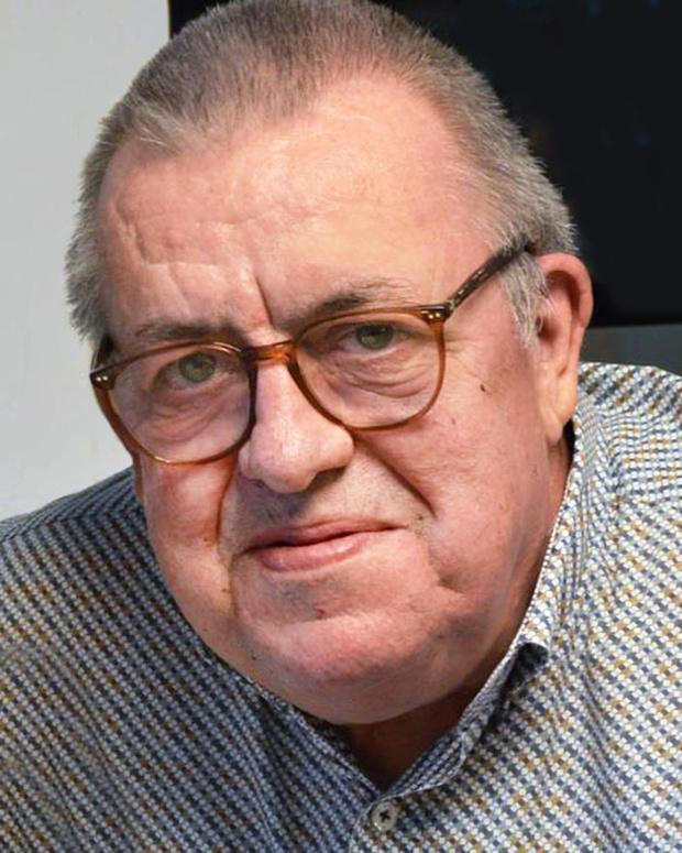 Dokter Guido Billiet uit Torhout op vakantie onverwacht overleden