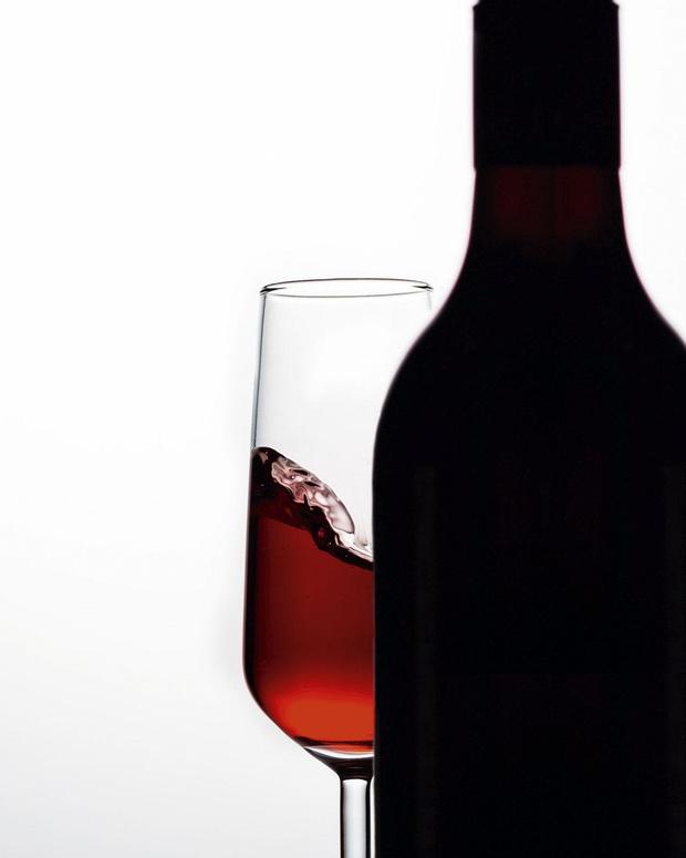 Devenir expert en vins de Bourgogne en ligne